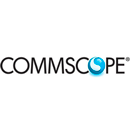 Commscope(Krone)
